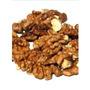 Nozes Quartz Sem Casca (granel 200g)