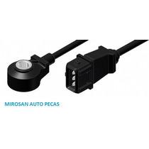 Sensor De Detonacao Bora 12/00>08/02 / Gol 1.0 8v 06/02 >200