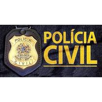 Video Aulas Para Concurso Agente Da Policia Civil Pe 2016