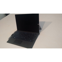 Surface Pro 3 8gb Ram 256gb + Type Cover + Sleeve Pt