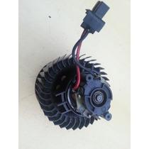 Motor Ventilador Interno A/c Fiat Palio/siena 1.6 8v Ate 01