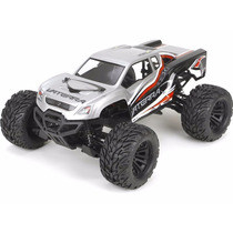 Vaterra Hälix 4wd Monster Truck 1/10 Rtr Vtr03003