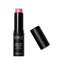 Kiko Milano Velvet Touch Creamy Stick Blush /blush Em Bastão