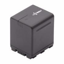 Bateria Para Filmadora Panasonic Hdc-hs900 Series