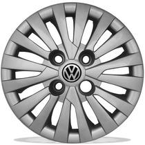 Carlota Volkswagen Gol Aro 13 Mi Trendline 1999 115j