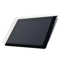 Acessorios Tablet Sony Sgpfls1 Pelicula Anti-reflexo