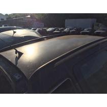 Rack Teto Peugeot Sw 206