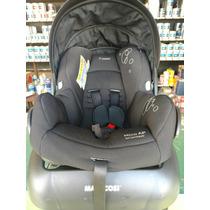 Bebê Conforto Maxi Cosi Mico