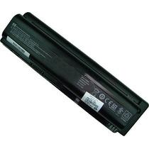 Bateria Longa Duração 12 Cel. Hp Compaq Dv4 Dv5 Cq40