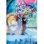 Dvd Aviões Do Forro - Pool Party Do Aviões Ao Vivo (989600)