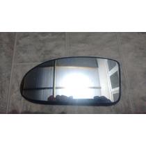 Espelho,lente,base,retrovisor,l.e Ford Focus 00\07 Original