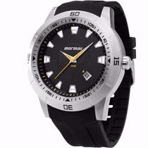 Relógio Mormaii Masculino Ref: Mo2315ac/8p