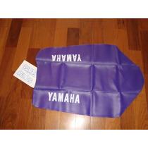 Peças Yamaha Dt 180 95 Roxa