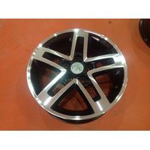 Rodas Kia Aro 16 Originais Soul Cerato Sportage Hyundai Etc