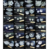 Kit-Frisador-Flores-Eva-Em-Aluminio-24-Pecas-_-Apostila