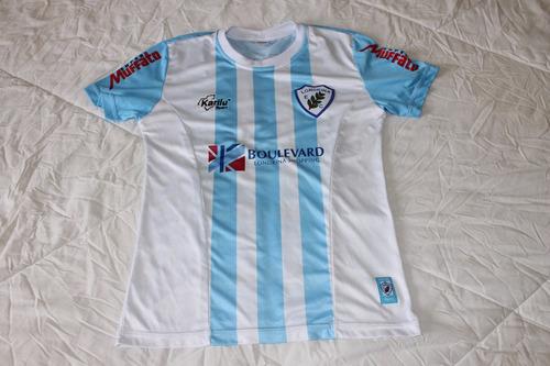 Camisa Londrina Tam P Ou Feminia Original Ler Todo Anuncio 58fdd29a6c385