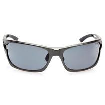Óculos Triton Al044 - Aluminum - Grafite - 12x Sem Juros
