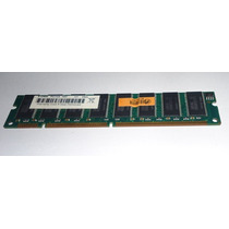 Memoria Dimm 512mb 133 Mhz Pc133
