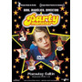 Dvd Party Monster - Gay Original