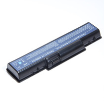 Bateria Acer Aspire 4736z Nova Envio Imediato Bt001