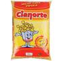 2 Pacts Milho De Pipoca Top Line + Top Sugar C/ 5 Kg Cada
