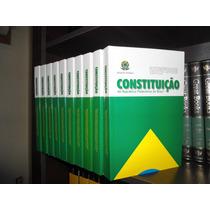 Constituição Federal 2015-2016 91ª Emenda Livro Lei Seca