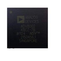 Chip Hdmi Analog Devices Adv8002kbcz-7b (adv8002) - Novo