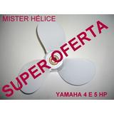 Helice-Para-Motor-De-Popa-Yamaha-4hp-Original-Sorabo