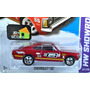 Chevy Opala Ss #241 Showroom - Hot Wheels 2013 - 164hs Ctba