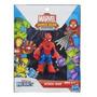 37648 Marvel Super Hero - Homem Aranha