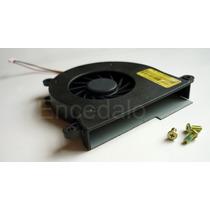Lg R405 - Cooler (eal41590201)