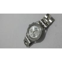 Relógio Swatch Blooded Original