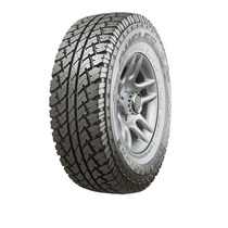 Pneu 225/75 R15 Bridgestone Dueler At 105 S