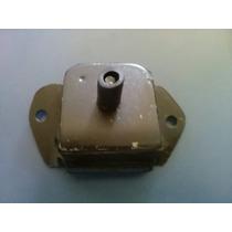 Coxim Diateiro De Motor Belina / Corcel