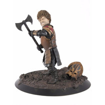 Dark Horse Game Of Thrones Tyrion Lannister (nao Sideshow)