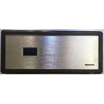 Modulo H-buster Hbm-3000d - Novo C/nota Fiscal