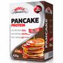 Pancake Protein 420g - Midway - Sabor Original Buttermilk