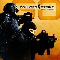 Counter Strike Global Offensive- Português # Ps3 C/ Garantia