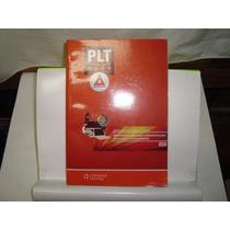 Livro - Plt Nª 059 - Matemática Aplicada Á Administração...