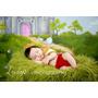 Acessorio Newborn Principe Ensaio Fotografico Bebe Menino