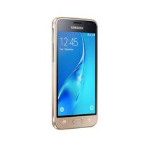 Smartphone Samsung Galaxy J105 J1 Mini Dourado