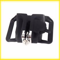 Suporte De Cinto A930 - Cintura Para Câmeras Fotográficas