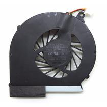 Cooler Hp Compaq Cq43 Cq431 G43 G57 Cq57