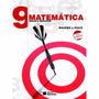 Livro Matematica Ideias E Desafios 9º Ano - Saraiva Promoção
