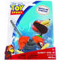 Slinky Dog Jr Toy Story Disney Pixar Mini Cachorro. Estoque
