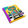 Meu Primeiro Livro De Xadrez Básico Iniciante Tabuleiro