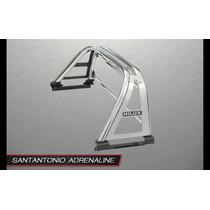 Santantonio / Santo Antonio Hilux