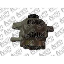 Alternador Do Motor Lifan 320 Lf479q1-3701100a