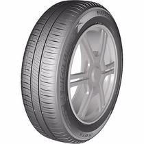 Pneu 175/70 R13 Michelin Energy Xm2 Saveiro Gol Palio Corsa