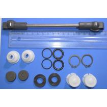 Kit Reparo Do Trambulador Lado Cambio Vectra E Astra 94 A 96